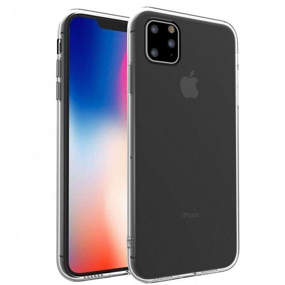 grossiste-coque-silicone-souple-iphone-11-tendance