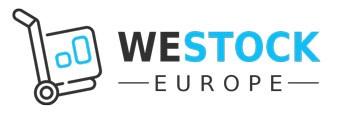 WeStock Europe : Achetez vos produits à Prix Grossiste