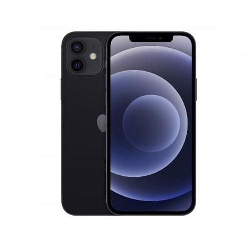 Iphone 11 Noir