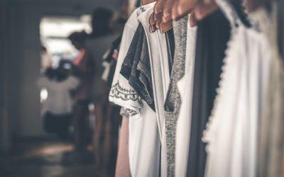 Collaborer avec un fournisseur vêtement femme