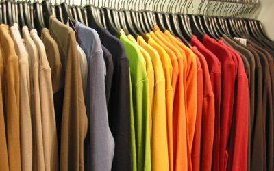 Comment travailler avec un grossiste vêtements ?
